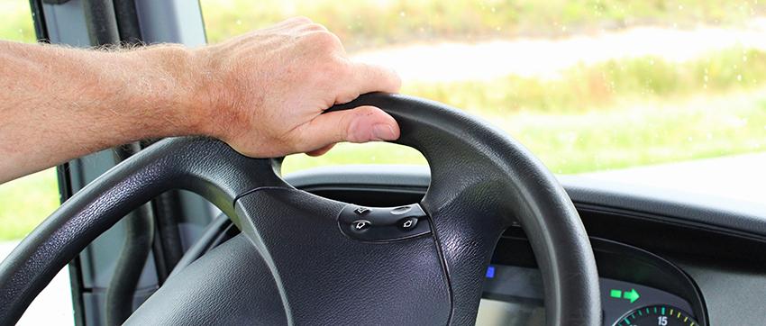 vrachtwagen rijbewijs c rijbewijs ce vrachtwagen rijles