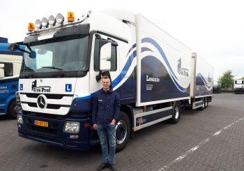 vrachtwagen-rijbewijs-C-CE-rijles-vrachtauto-staphorst-redder-transport